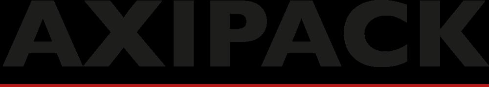 axipack - Logo